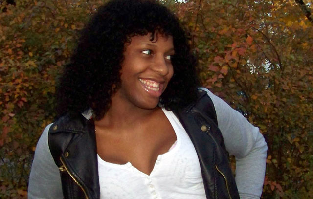 the case of cece mcdonald murder or Should it require a national and international advocacy campaign to make it clear to the local prosecutor that a murder charge makes no sense in this case and,  in fact—is that cece mcdonald .
