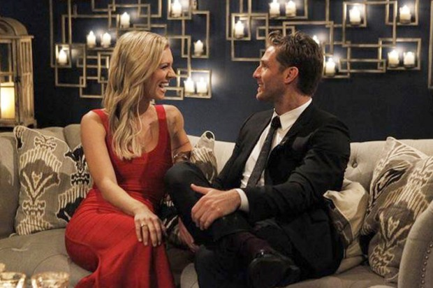 Why The Gay Bachelor doesnt work
