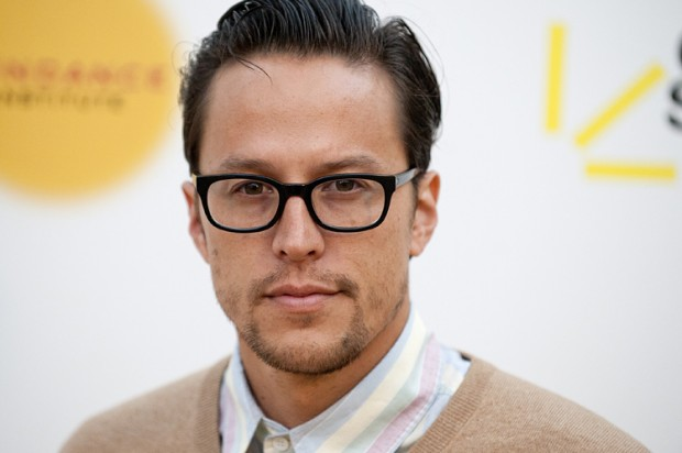 Cary Fukunaga Net Worth