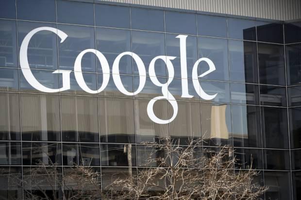 In defense of militant anti-Google protests