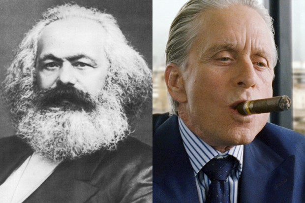 Why you're wrong about communism: 7 huge misconceptions about it (and capitalism)