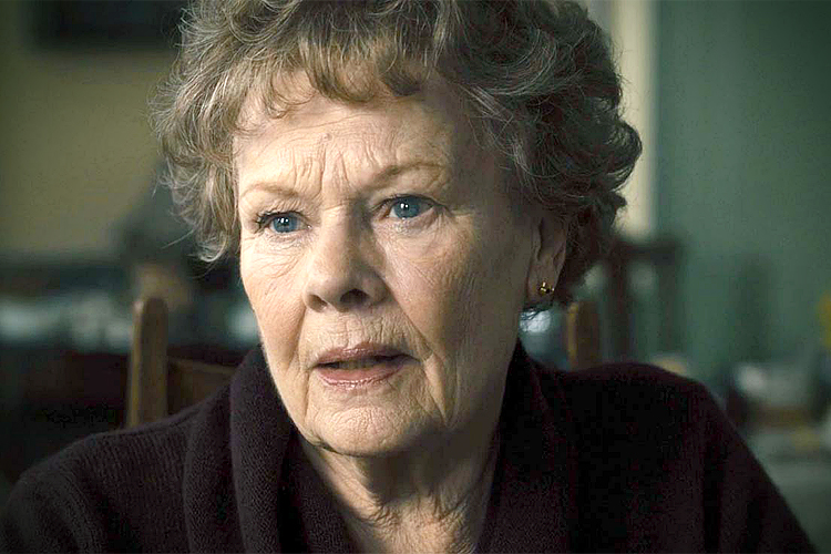 Best actress a victory for older actresses and proof Who is the oldest hollywood actor still alive