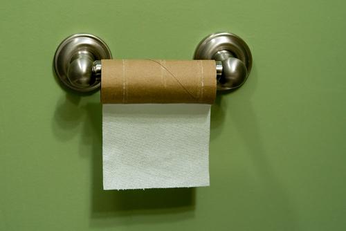 Meet the people who live toilet paper-free | Salon.com