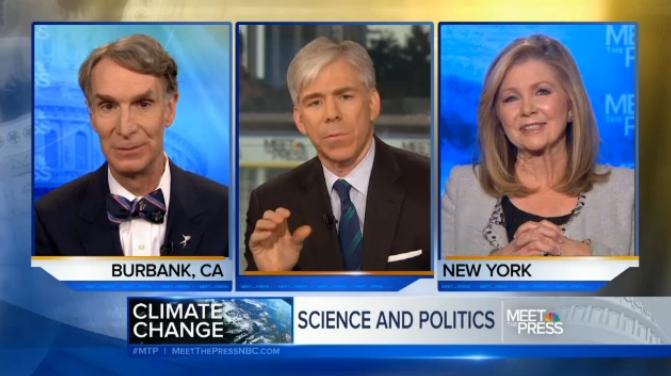 scientists meet the media 2014 1040