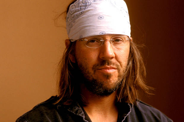 wallace essayist David foster wallace (february 21, 1962 – september 12, 2008) was an american writer and university instructor of english and creative writing.