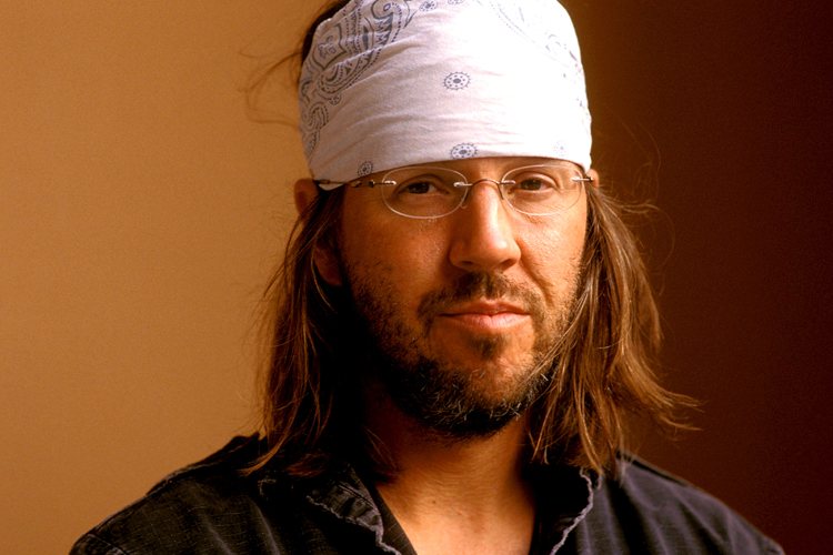 david foster wallace consider the lobster and other essays pdf