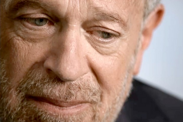 Robert Reich: America has forgotten its 3 biggest economic lessons