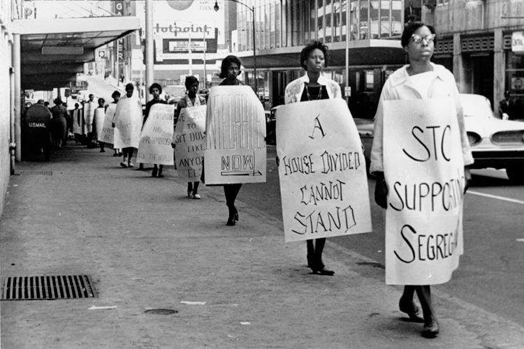 Black Reparations