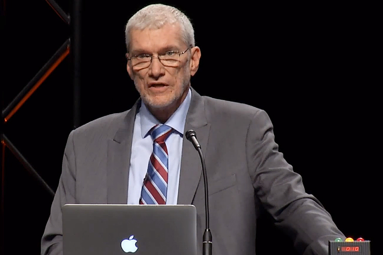 Pay Here Buy Here >> From Puritans to Ken Ham: The long history of creationism in America | Salon.com