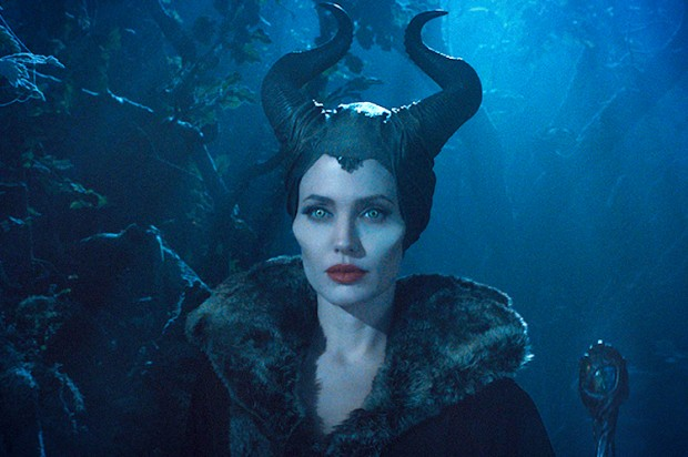 The real Maleficent: The surprising human face behind the ...
