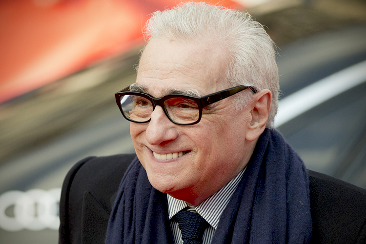 Martin Scorsese You Cant Make Pictures To Be Liked Salon