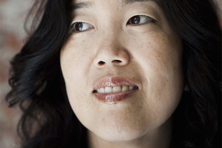 michelle rhees education Its high-profile, much-debated leader is stepping back to a smaller role, but studentsfirst has no plans to leave tennessee in fact, the education reform organization founded and led by former washington, dc, schools chancellor michelle rhee says its work in tennessee will only pick up ahead of.