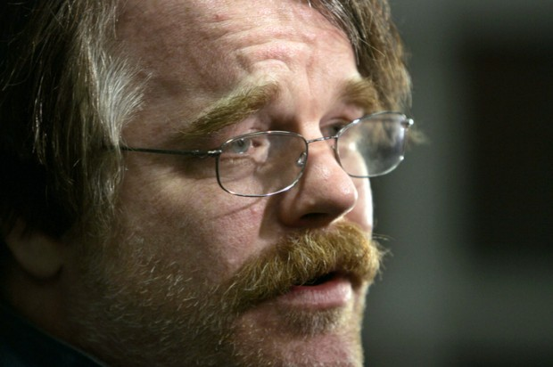 How breaking news is breaking us: The rush to report Philip Seymour Hoffman's death