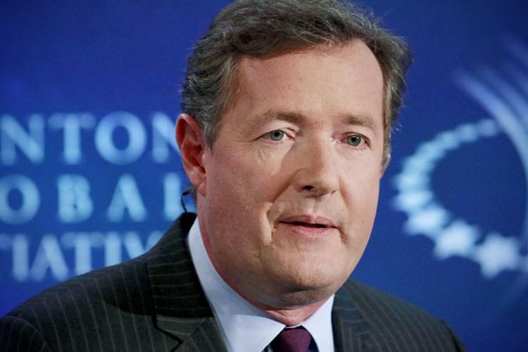 piers morgan - photo #31