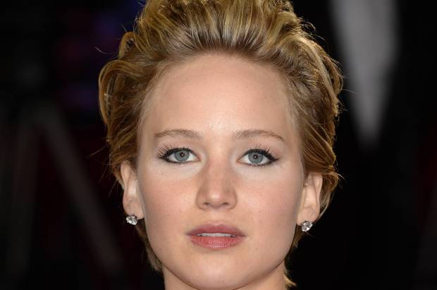 """""""Jennifer Lawrence's body became the body of all women"""": How I felt when I looked at those hacked celebrity nudes"""