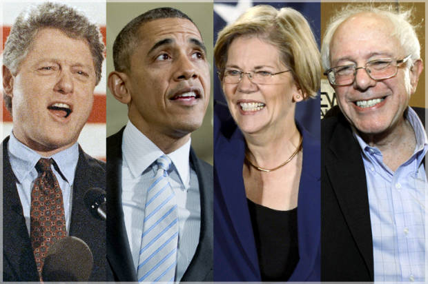 clinton_obama_warren_sanders-620x412.jpg