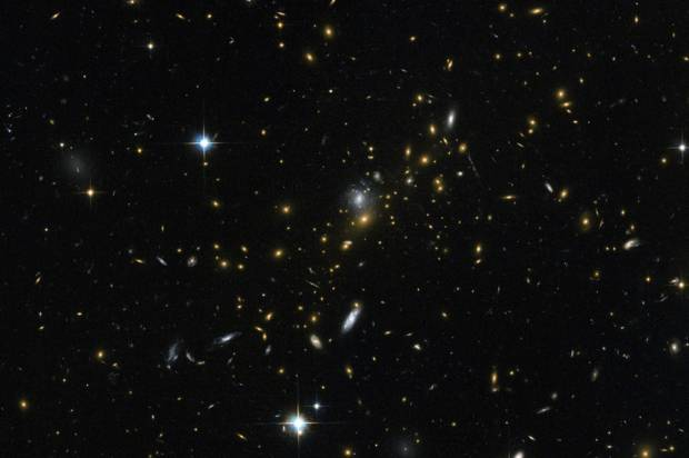 dark matter light - photo #5
