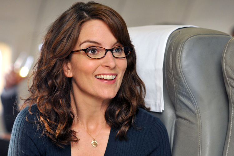 http://media.salon.com/2014/03/liz_lemon5.jpg
