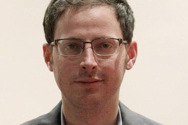 Nate Silver and the ensuing conservative delusion: Dimwits still don't