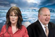 Sarah Palin, Rush Limbaugh