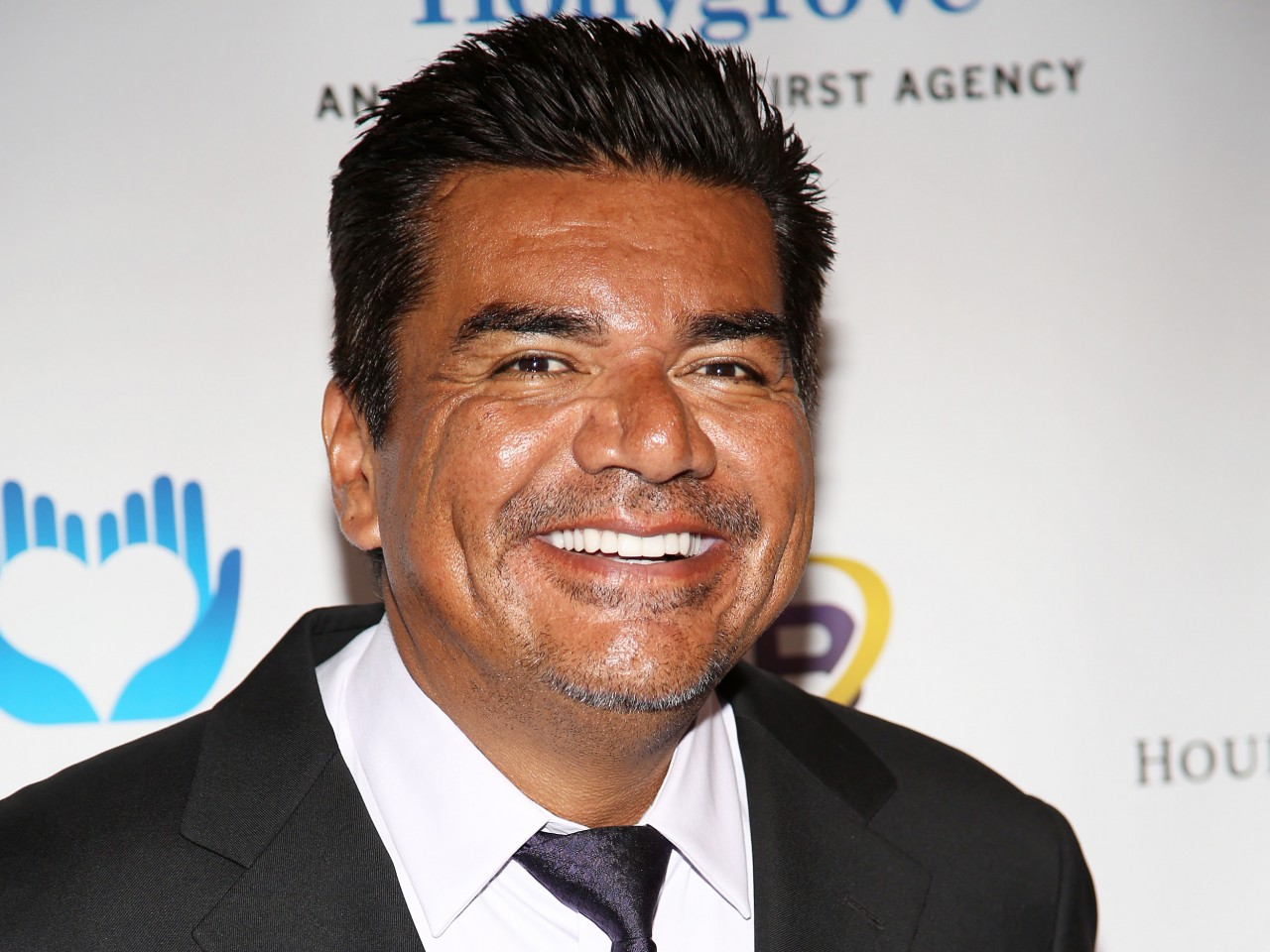 george lopez theme song download
