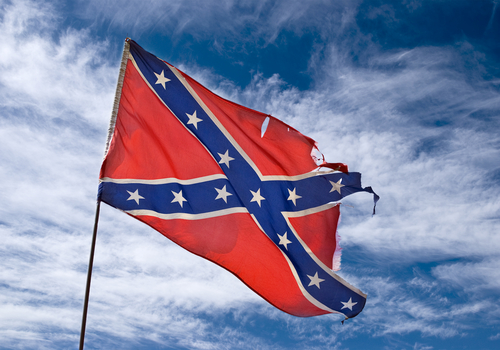 8 disturbing trends that reveal the South's battered psyche