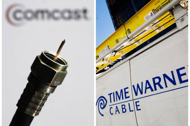 Comcast's worst nightmare: How Tennessee could save America's Internet