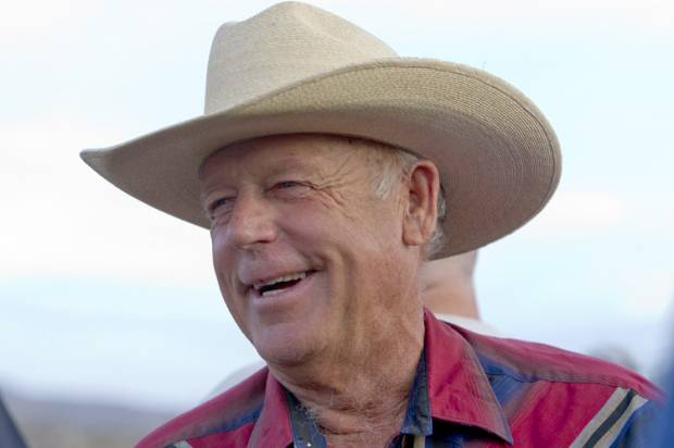 American billionaires on welfare: The Koch brothers and other ranchers stealing your tax dollars