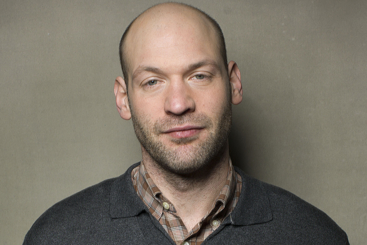 Corey Stoll earned a  million dollar salary - leaving the net worth at 3 million in 2018