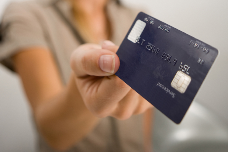 worst rip off since banking fees behold an infuriating money sapping scheme saloncom - Bank Prepaid Debit Card