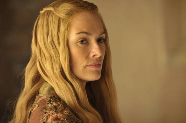 """Game of Thrones"" glamorizes rape: That was not consent, and rape is not a narrative device"