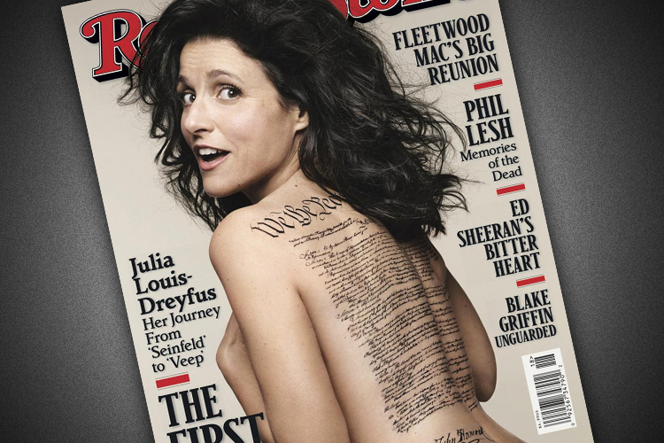 julia-louis-dreyfus-ass-pics-fucking-sexy-unclothed-rv-movie-girl