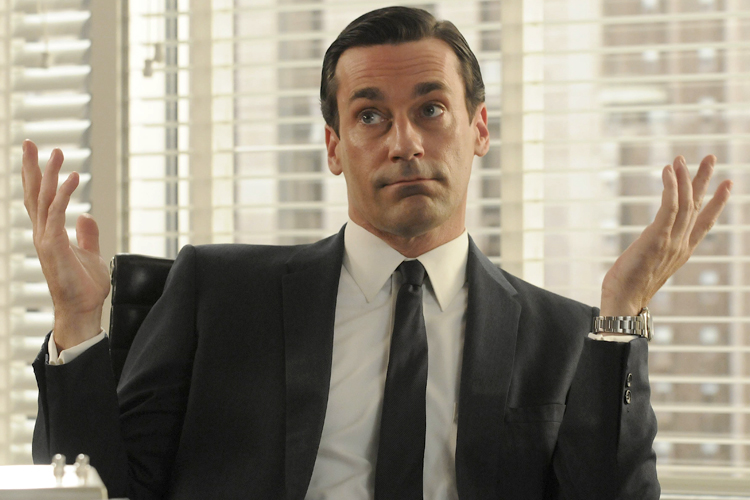 "how ""mad men"" became the most controversial show on tv salon com enlargedon"