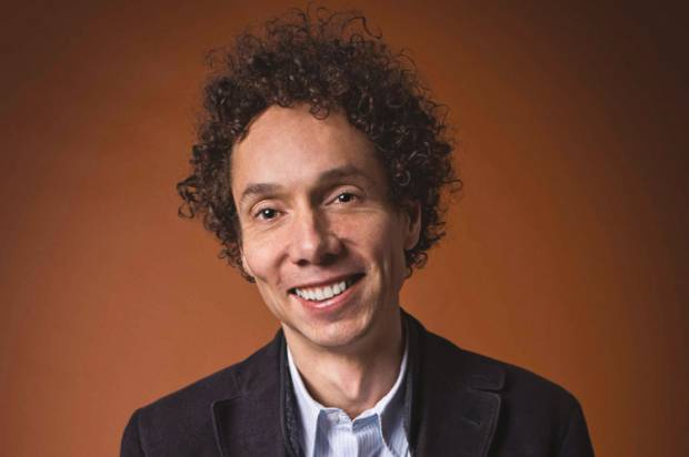malcolm gladwell short essays Outliers-the story of success, by malcolm gladwell essay 1894 words 8   whether it is a short story, chapter book, article, or even a paragraph written  down.