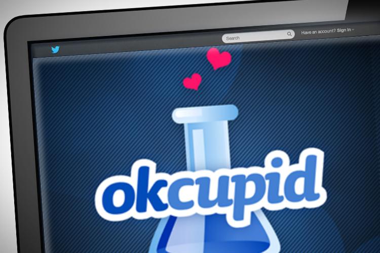 Https www okcupid com login direct p mailbox