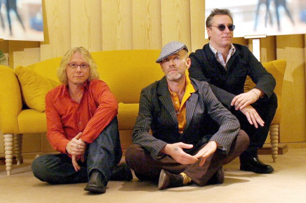 R.E.M.'s 10 best songs after Bill Berry: Daring, brilliant, underappreciated