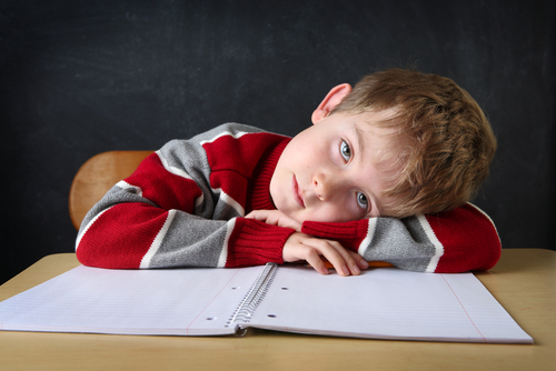 How ADHD is radically mistreated
