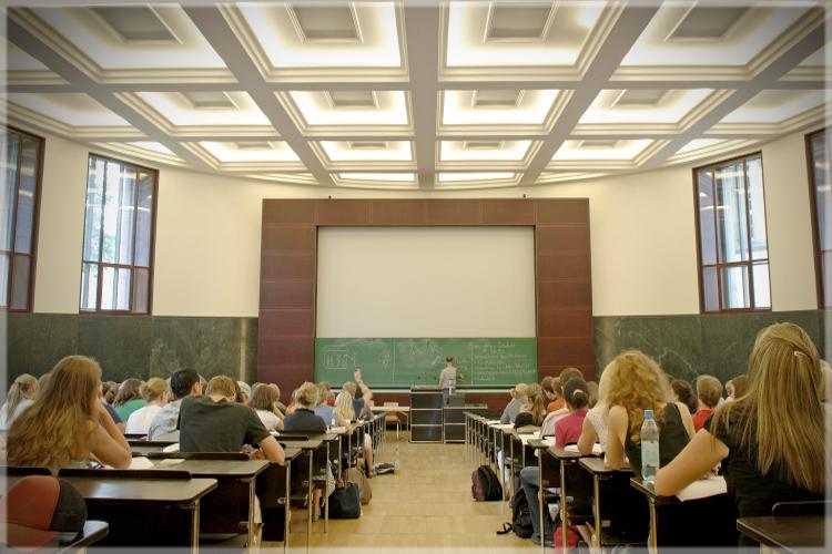 DESK21 - Modern classroom - YouTube  |Classroom