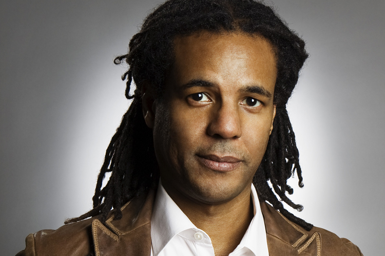 Image result for colson whitehead