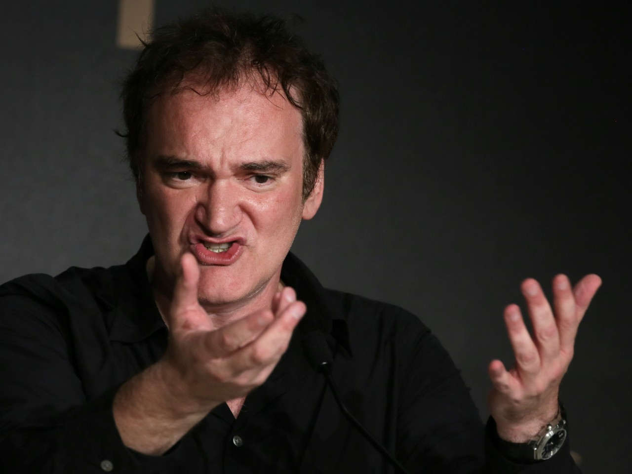 https://media.salon.com/2014/05/france-cannes-quentin-tarantino-press-conference.jpeg1-1280x960.jpg