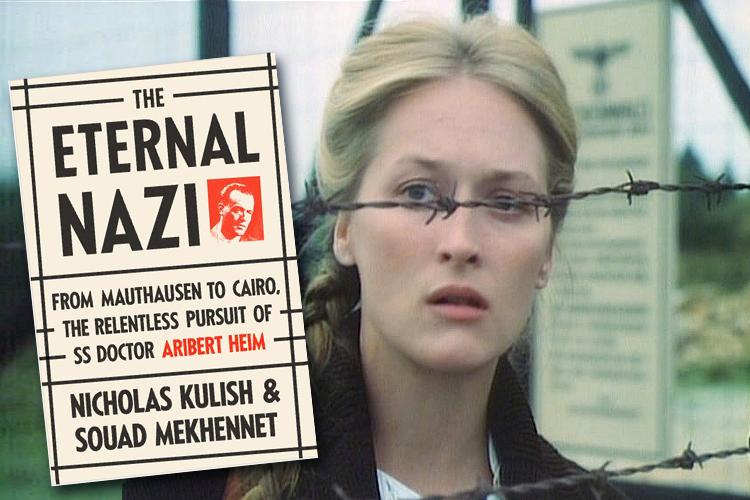 http://media.salon.com/2014/05/meryl_streep_holocaust2.jpg