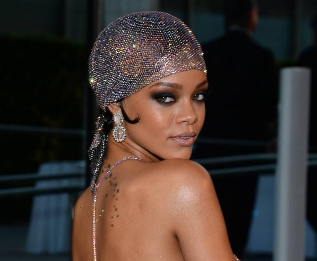 Celebrity Nude Nude Photos 38
