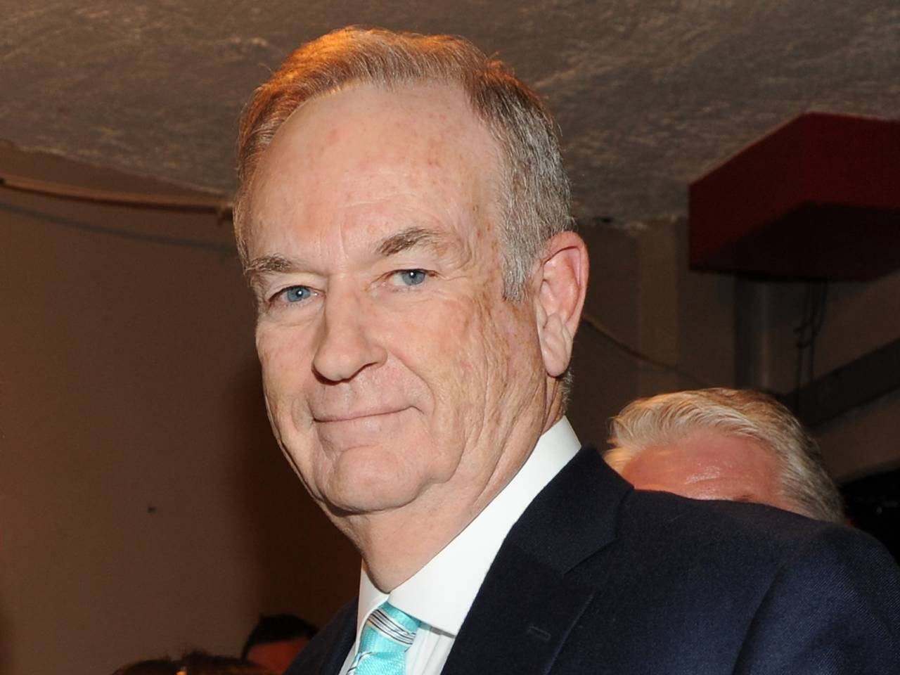 "Bill O'Reilly finds a new ""War on Christmas"" villain: Muslims ..."