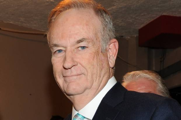 What Bill O'Reilly gets wrong about Asian Americans