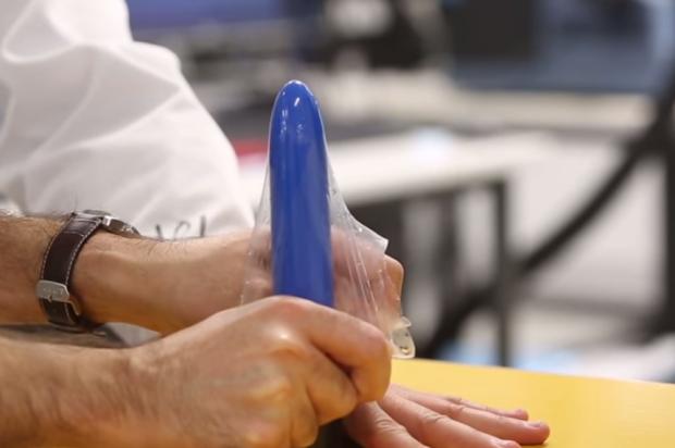 how to make condoms more pleasurable