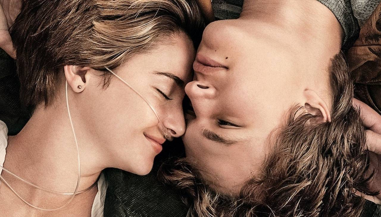 11 amazing movies that will make you cry like a baby ...