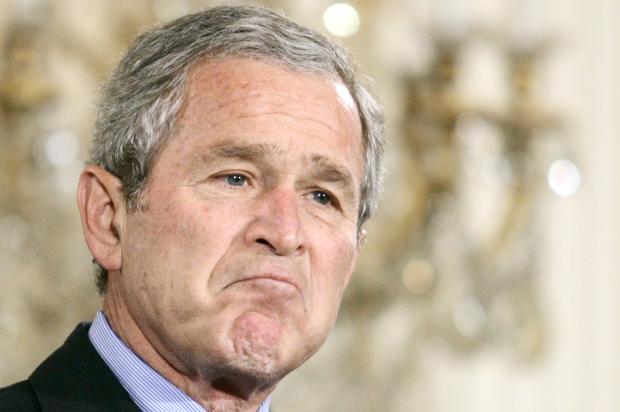 Was the iraq war justified