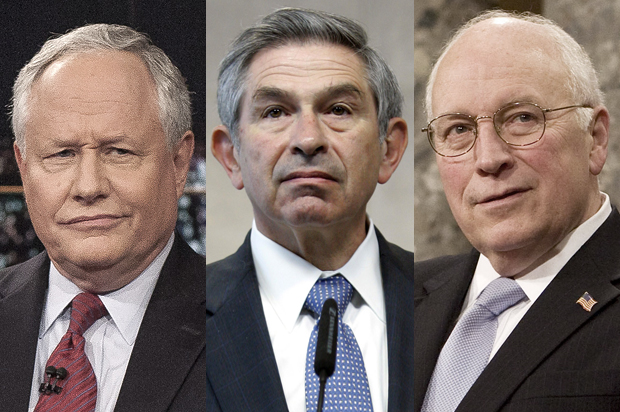 Heading to a third Iraq War? The scary new danger of mission creep in the Middle East