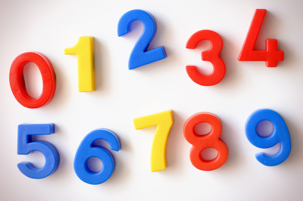 The secret history of numbers: How math shapes our lives in ...