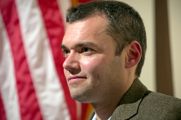 This individual blew this on Iraq, but is practical now: Philip Beinart' h thoughtful classes